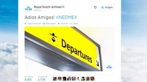 KLM_tweet_adios_screenshot_0
