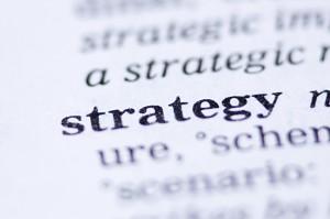 strategy-300x199